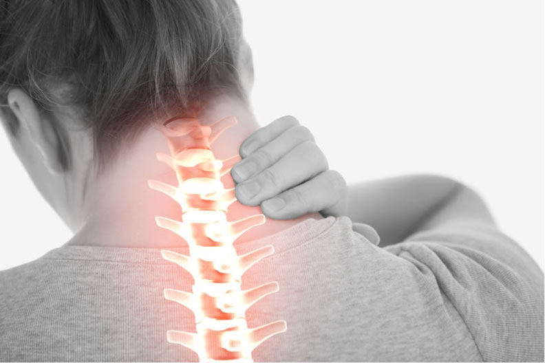 Chiropractic Treatment For Severe Neck Pain