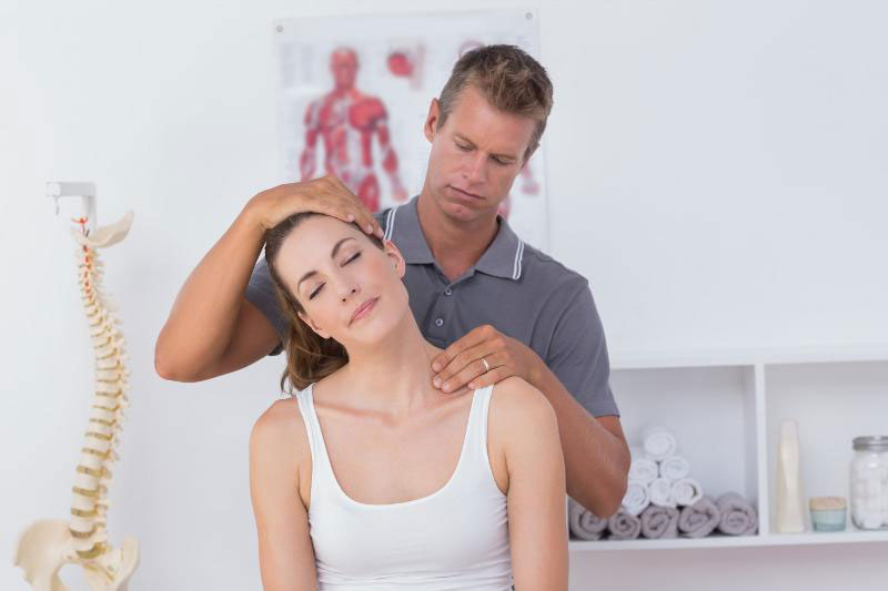 How to Choose a Chiropractor?