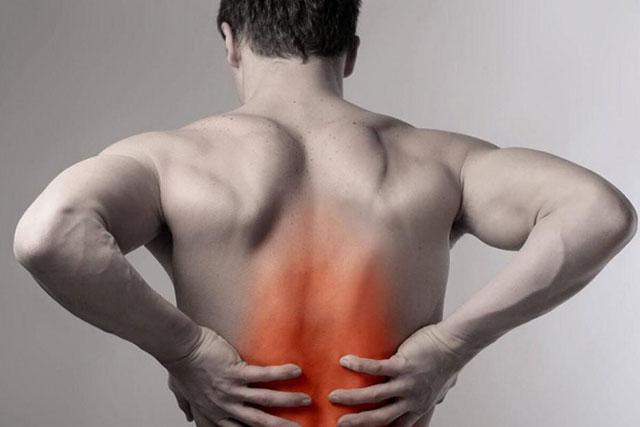 Rehabilitation-and-Treatment-Phase