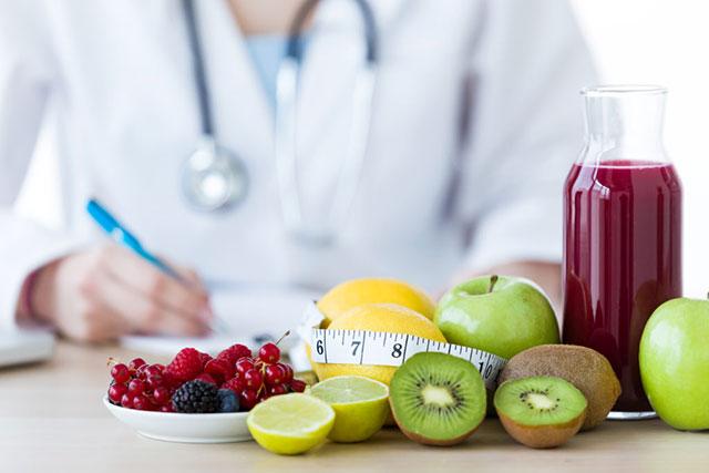 Common-Misconceptions-about-Healthy-Diet-1-thegem-_69d5fdf82da45b2bf4bc43e69e933d0a