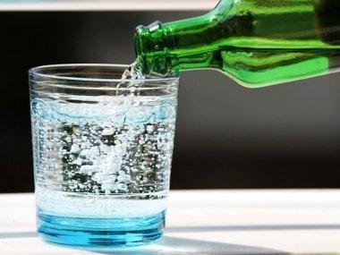 Benefits-Soda-Water-thegem-blog-masonry-100-1-theg_e9c177b964bbb729859ea1c32d85a62b