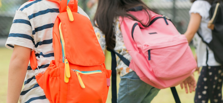 20180405-kinderen-basisschool-rugzak